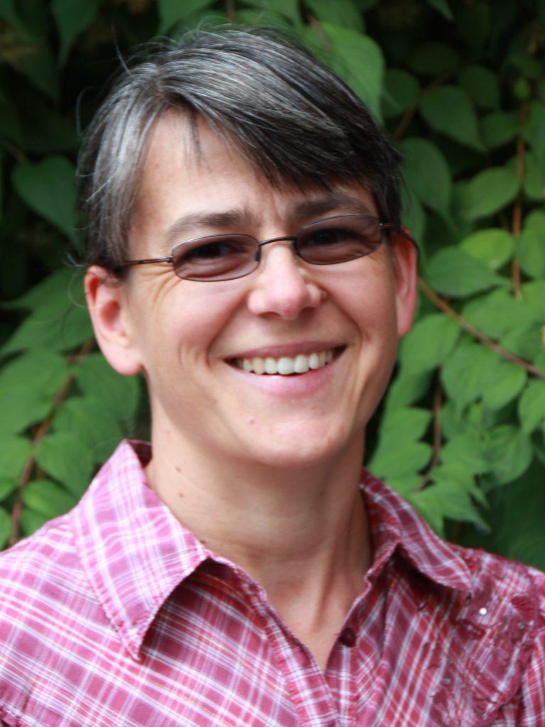Elisabeth Sirch